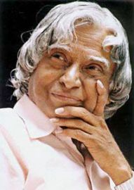 APJ-Abdul-Kalam-Hindi-Quotes