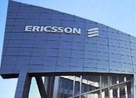 Ericsson-India
